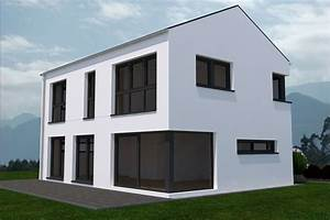 Heizleistung Berechnen Haus : einfamilienhaus in saalfeld deura ~ Themetempest.com Abrechnung