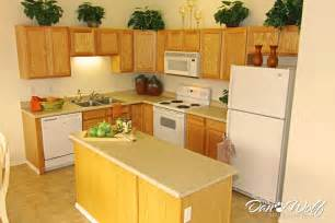 cool small kitchen ideas cool small kitchen remodeling ideas on small kitchen design idea photos pictures galleries and