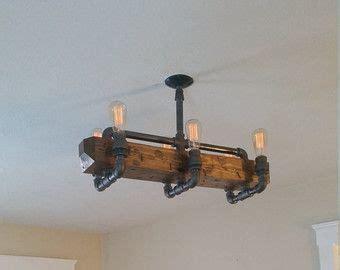 514 best pipe lighting images on pinterest