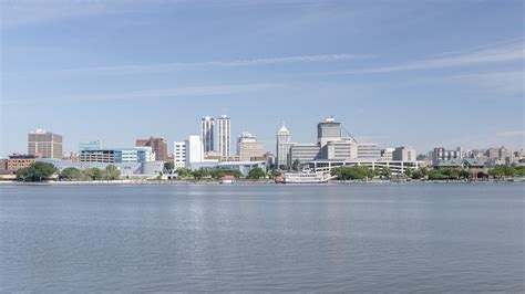 Peoria's Economy Fragile But Resilient Amid COVID-19 ...