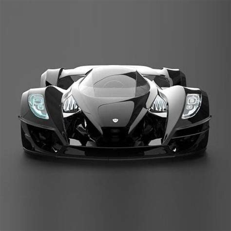 Future Cars Bugatti by Photo Gallery Bugatti Future 2017 Cars Design