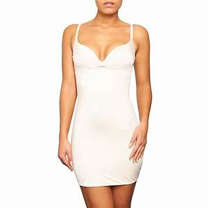 47 best body shapers for women images on pinterest With sous robe gainante