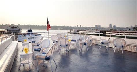 Destiny Boat Cruise Nyc by World Yachts Destiny Caliber Yacht Charter Yacht Ny