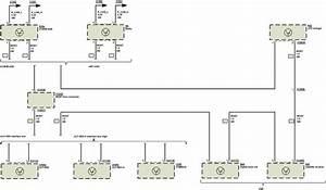 Navigation  U0026 Audio Oem Navigation Upgrade