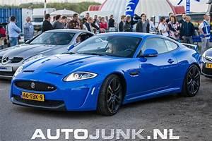 Jaguar Rs : blauwe jaguar xk rs combo foto 39 s 80485 ~ Gottalentnigeria.com Avis de Voitures