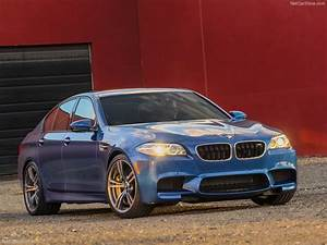 2014 BMW M5 Review, Price, Quotes Future Car Release