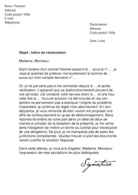 lettere pv lettre de contestation pv vehicule de societe ifcil