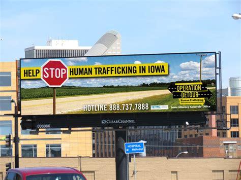 iowa law enforcement community advocates  clear