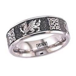 celtic wedding rings celtic wedding ring