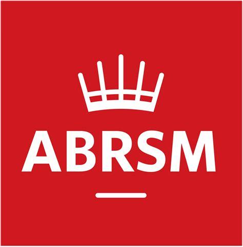 abrsm wikipedia