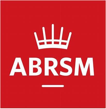 Abrsm Board Royal Associated Schools Wikipedia Wiki
