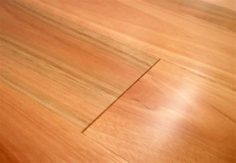 engineered flooring quality craft engineered flooring