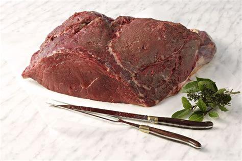 cuisiner rumsteak rôti de cheval witloof recettes de cuisine la viande fr