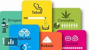 Online Drogen Shop : drogen in deutschland willkommen im land der trinker und kiffer zeit online ~ Orissabook.com Haus und Dekorationen