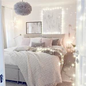 25 best ideas about cute apartment decor on pinterest With cute apartment bedroom decorating ideas