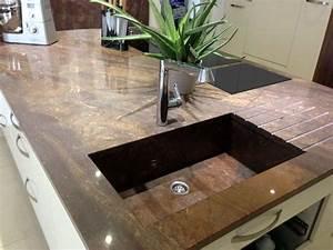 Plan De Travail Granit Pas Cher : plan de travail granit paris top dcoration plan ~ Premium-room.com Idées de Décoration