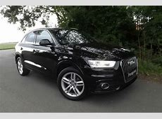 Used Audi 80 Cars for Sale Gumtree