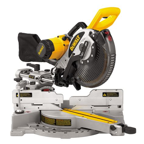 How To Choose The Best Mitre Saw  A Toolstop Guide