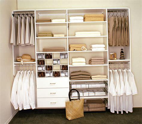 professional closet organizer professional closet organizer salary home design ideas