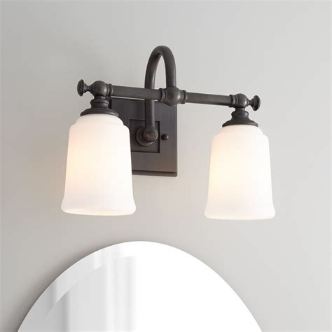 antonio  light vanity light bathroom vanity lighting