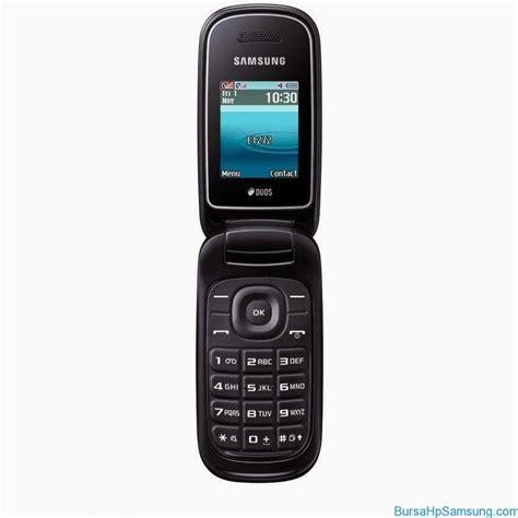 Merk Hp Samsung Murah daftar harga hp samsung murah 200 ribuan sai 500 ribuan