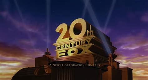 20th Century Fox Logo 1994.jpg