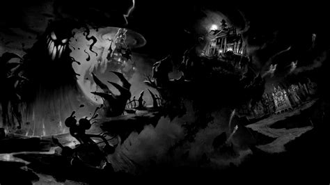 Download, share or upload your own one! Creepy Halloween Wallpaper ·① WallpaperTag