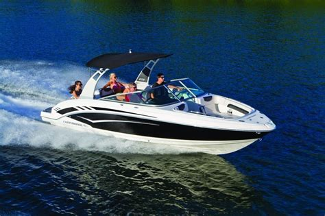Chaparral Jet Boats Top Speed by Jet Boating Photos Pictures Pics Wallpapers Top Speed
