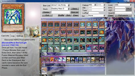 Buster Blader Deck Link Format by Buster Blader Deck Www Imgkid The Image Kid Has It