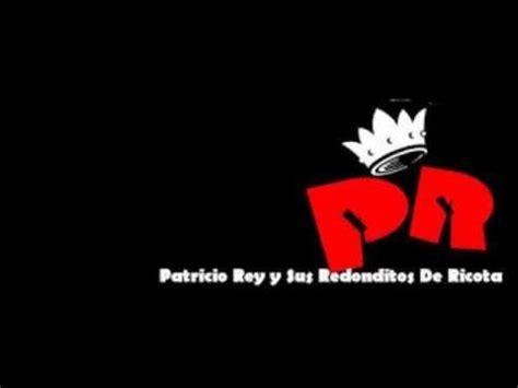 Patricio Rey Y Sus Redonditos De Ricota  Grandes éxitos