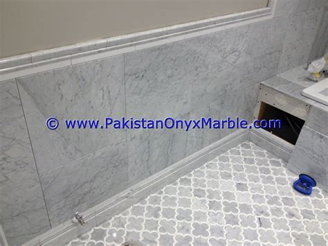 marble molding baseboard threshold trim skirting