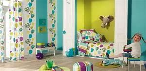 Motive Für Babyzimmer : babyzimmer farben ~ Michelbontemps.com Haus und Dekorationen