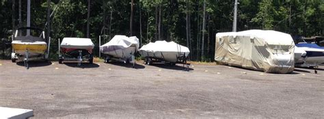 Boat Storage Near Caesars Creek by Boat And Rv Storage Facility In Jacksonville Fl