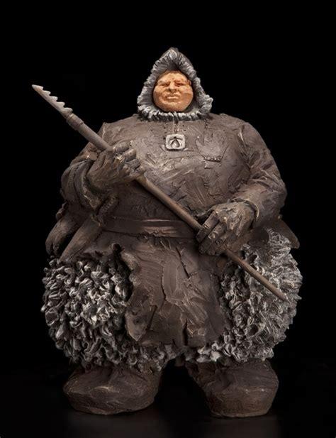 matteo pugliese kaufen matteo pugliese s muscular sculptures in new york vogue it