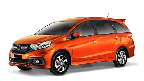 Review Honda Mobilio 2019 honda mobilio philippines price specs review