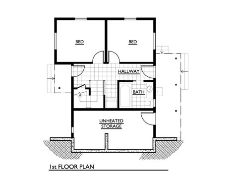 floor plans 1000 square floor plan for 1000 sq thefloors co