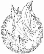 animal coloring pages printable free coloring pages