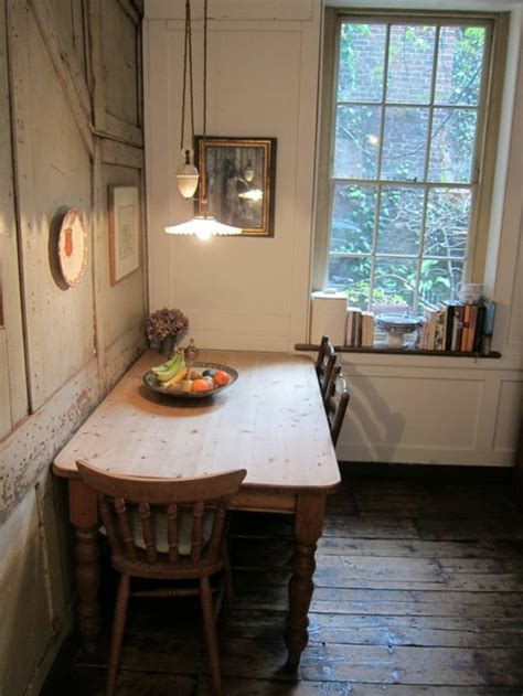 1001+ Tolle Ideen Für Fensterbank Aus Holz In Ihrem Zuhause