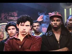 Menace2society Rap in 2018 t Movies Gangster movies