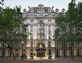 book the grand at trafalgar square london united kingdom hotels com