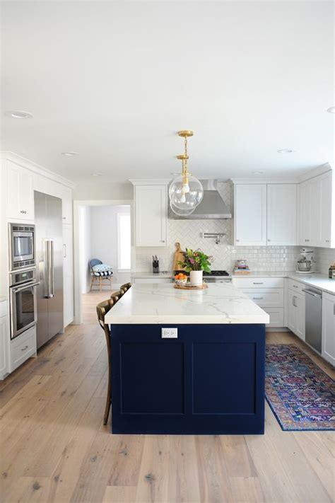 beautiful kitchen inspiration  pinterest jane
