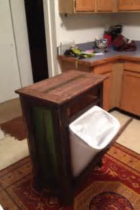 kitchen island with trash bin kitchen island with trash bin newhairstylesformen2014