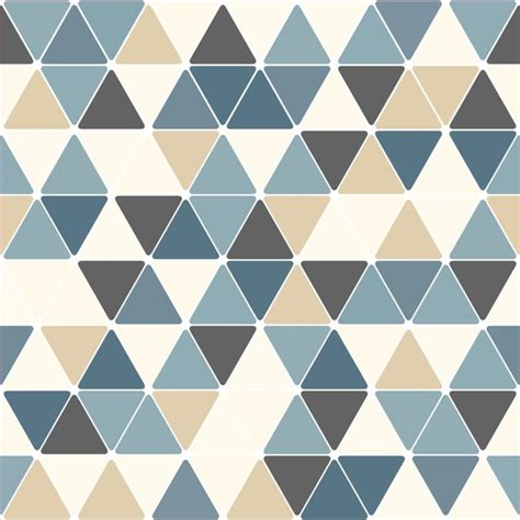 Geometric Wallpaper You'll Love