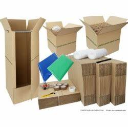 Carton De Déménagement Pas Cher : kit d m nagement complet qualit prix carton pas ~ Melissatoandfro.com Idées de Décoration