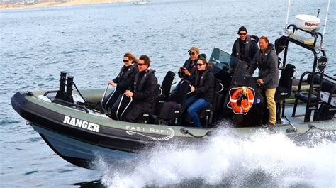 Fast Boat In San Francisco by 196 Best San Francisco Northern California Images On