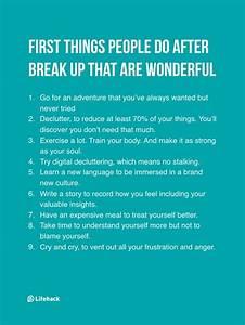 Best 25+ Happy break up quotes ideas on Pinterest | Break ...