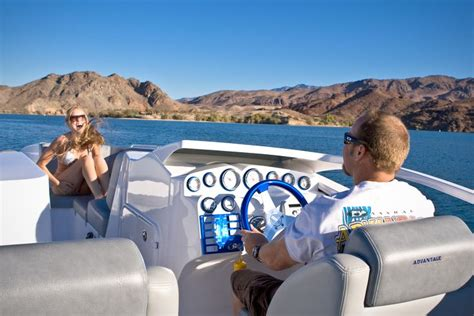 Fishing Boat Rentals Yuma Az by 29 Best Lake Havasu Images On Lakes Ponds And
