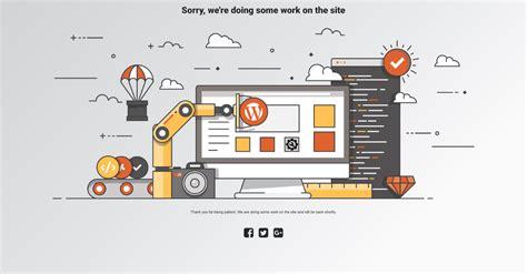 Website Construction Construction Org