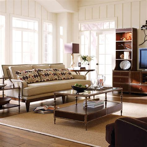 luxury home interior design with american kaleidoscope