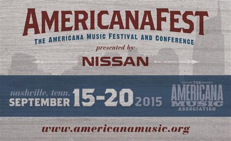 Shemekia Copeland  Shemekia To Perform At Americanafest